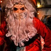 37% Off Christmas-Themed Haunted House Admission at Brighton Asylum