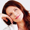 Up to 69% Off Skin Treatments