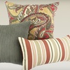 Up to 56% Off Home Decor from Chooty & Co