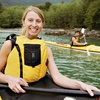 Up to 50% Off Kayak Rental