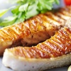 Up to 53% Off Meal Package at Culinarian's Corner