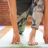 Up to 46% Off Yoga Classes at Pure Yoga for Life