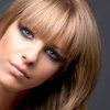 Up to 59% Off a Haircut with Optional Highlights