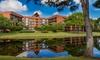 Rosen Inn Lake Buena Vista - Orlando, FL: Stay at Rosen Inn Lake Buena Vista in Greater Orlando, with Dates into December