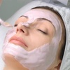 $5 Buys You a Coupon for 50% Off Any Gold, Pearl Or Diamond Facial. $35 Value