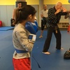 Up to 76% Off Adult or Kids' Classes at Kensho Martial Arts