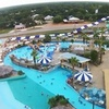 32% Off at Splashway Waterpark