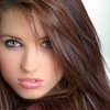 Up to 54% Off Haircut Package or Keratin Treatment