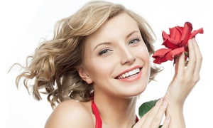 Nasrin Ultimate Skin Care: $55 for a Microdermabrasion or Chemical Peel at Nasrin Ultimate Skin Care ($100 Value)