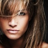 Up to 62% Off Salon Services at Blanc Studio