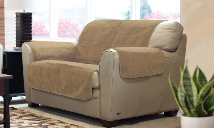 Furniture Protectors Groupon Goods : c700x420 from www.groupon.com size 700 x 420 jpeg 75kB