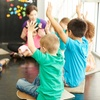 Up to 40% Off Daycare Services