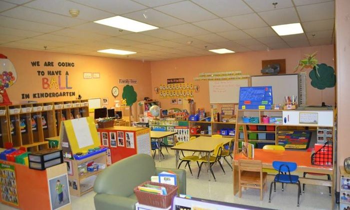 The Child Care Company - Multiple Locations: Up to 51% Off MSDE Training Course at The Child Care Company