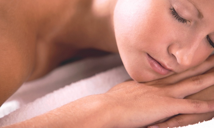 Kacey Mayo White, LMT - Redmont Park: $32 for a 60-Minute Massage from Kacey Mayo White, LMT ($65 Value)
