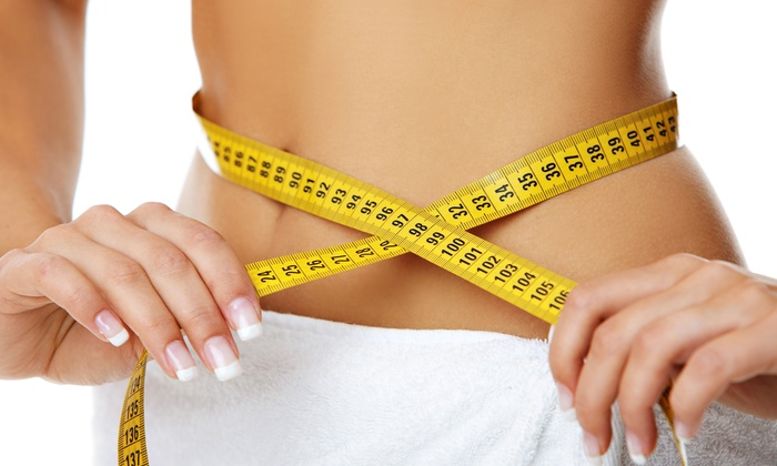 Alaska Premier Health - Spenard: Personalized Medical Weight-Loss Consultation for One or Two at Alaska Premier Health (Up to 92% Off)