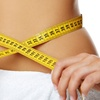 Up to 92% Off Personalized Weight-Loss Consultation