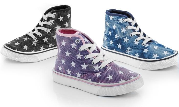 Coco Jumbo Baby Shoes