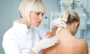 Studio DUMA Usługi Kosmetyczne: Usunięcie 3 znamion za 49,99 zł i więcej opcji w Studiu DUMA