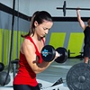 76% Off at CrossFit West Seattle