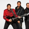 The Jacksons and Temptations Review – Up to 35% Off Concert