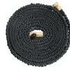 Xhose Pro Expanding 50 Foot Garden Hose with Solid Brass Fittings