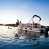 75% Off from Boat Rental Miami
