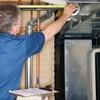 49% Off HVAC Services