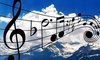 """The Sound of Music"" – Up to 57% Off Musical"