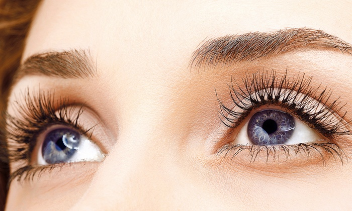 87246c92740 Denises Lash And Beauty Studio - Up To 54% Off - Henderson, NV | Groupon