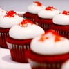 Up to 55% Off at Cupcakes Bakery