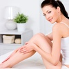 Up to 91% Off Laser Hair or Spider Vein Removal or Photofacials