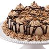 Marble Slab Creamery – Up to 53% Off Ice-Cream Cake