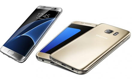 Samsung S7 Refurbished