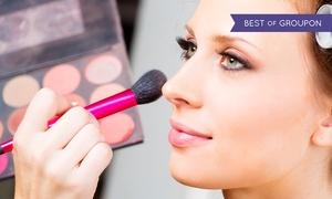 Esti  Estera Widera: Kurs makijażu pierwszego stopnia z elementami wizażu i stylizacji za 99,99 zł i więcej opcji w Esti Estera Widera