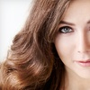 Up to 74% Off Microdermabrasion at HealthMedica