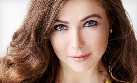 One or Three Microdermabrasion Sessions at HealthMedica (Up to 74% Off)