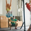 Up to 74% Off Classes at JMH CrossFit