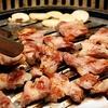 Half Off Asian Cuisine at Sura Korean Restaurant
