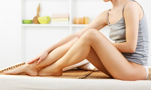 iLux-Lipo: IPL Scar Removal Sessions from R199 at iLux-Lipo (Up to 67% Off)