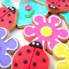 Half Off Cookies or Other Baked Goods