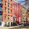 Up to 54% Off Neighborhood Walking Tour