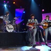 Up to 40% Off The Fab Four - The Ultimate Beatles Tribute