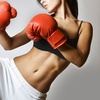 Up to 63% Off Kickboxing or Boot Camp