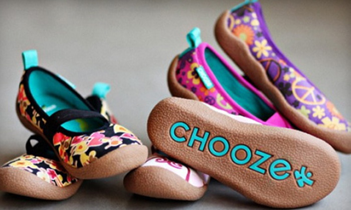 n2shoes - Hampton Heights,North Chattanooga,Northshore District: $20 for $40 Worth of Footwear and Accessories at n2shoes