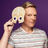 Erasure – Up to 52% Off Synth-Pop Concert