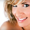 Up to 61% Off Facial or Microdermabrasion