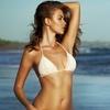 Up to 52%Off Full-Body Sjolie Spray Tans