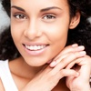 Up to 72% Off at Meridian Dental NYC
