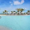 Up to 57% Off Cruise to Resorts World Bimini