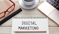 Digital Marketing Diploma Online Course from News Skills Academy (58% Off)
